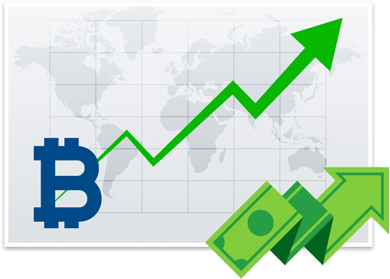 market making strategies for cryptocurrency